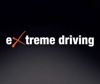 Extreme Driving